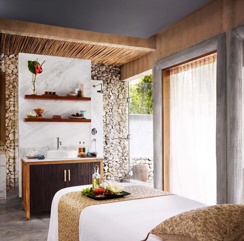 Thai Harmony Massage Dromana